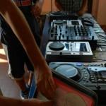 dj e produzione musicale mus