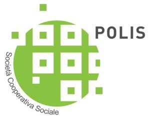 logo_Polis